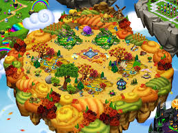 thanksgiving theme the om of noms thanksgiving event 2015 the dragonvale community