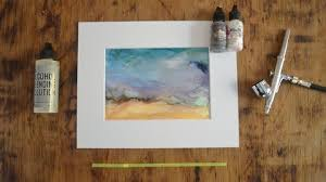 Courses For Painting And Decorating Arts And Crafts Online Courses For All Ages
