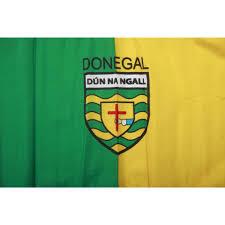 Flags For Sale In Ireland Donegal Gaa Flags Team Car Flag Ireland