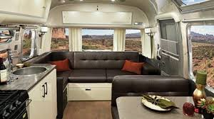new 2016 airstream international serenity 19 travel trailer for