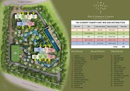 clement canopy new launch condo hotline 81888169