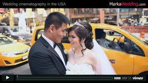videographer nyc markawedding wedding cinematography nyc ny nj ct wedding