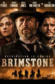 new dvd releases western 2017 moviefone