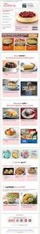 Kraft Halloween Appetizers Rbe Kraft Recipes