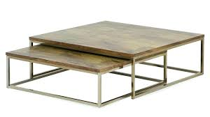round gold glass coffee table cheap glass coffee table