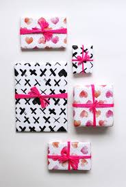 best wrapping paper diy gift wrapping ideas free downloads baba wrapping paper