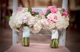 Wedding Flowers July Viva La Sposa July 2012