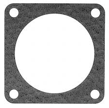 1991 jeep comanche eliminator 4 jeep comanche fuel injection throttle body mounting gasket