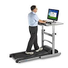 Computer Desk Treadmill Lifespan Premium Treadmill Computer Desk Treadmill
