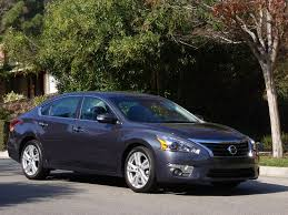 nissan altima ls 2016 nissan altima 3 5 sl reviews prices ratings with various photos
