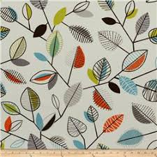 Waverly Home Decor Fabric Cosy Designer Home Decor Fabric Waverly Fabrics Discount Fabriccom