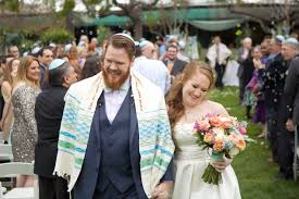 Wedding Coordinator West Coast Wedding Dj Jewish Wedding