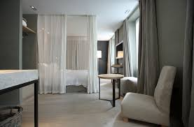 fresh hotel rooms in paris images home design lovely with hotel