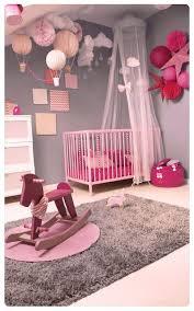 idée déco chambre bébé fille découvrez notre top 5 des plus belles chambres de bébé le fil de