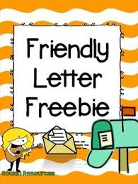 free enjoy a free resources from rockin resources i created