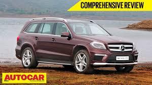 mercedes gl450 review mercedes gl 350 cdi comprehensive review autocar india