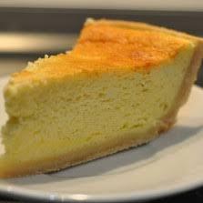 herve cuisine tarte au citron meilleure recette de tarte au citron meringuée en vidéo