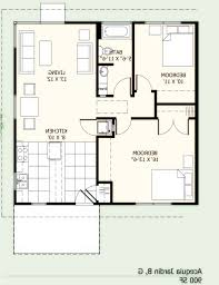 how many square feet is a 1 car garage 800 sq ft oregon home plan design feet and house plans with vastu
