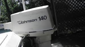 100 115 johnson service manual new 2006 johnson 1999 yamaha