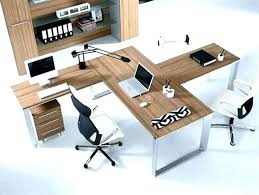 Stand Up Office Desk Ikea Standing Office Desk Aldi Office Design