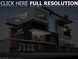 Home Layout Design In India Farm House Layout Design In India E2 80 93 And Planning Of Houses