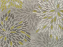Gray Green Rug Beautiful Green And Grey Bedroom Picture Design Gray Yellow Paint