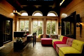 indian home design interior premium interior designer in kolkata bluemasons