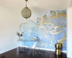 7 Best Powder Room Images by Best Wallpaper To Cover Bad Walls U2013 Kargo