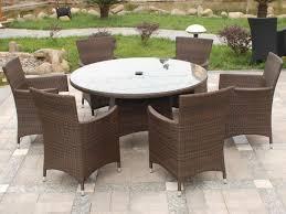 patio 33 outdoor patio furniture sale patio furniture
