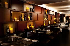 home design district nyc awesome glass house tavern h97 about interior design ideas for
