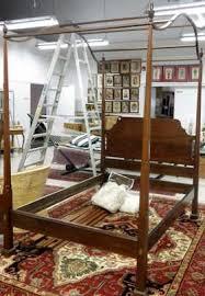 vintage bedframes u0026 headboards for sale u0026 antique bedframes
