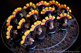 oreo turkey treats archives cherish365