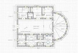 courtyard floor plans courtyard house design india architecture modular home floor plans