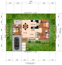the gardens floor plan the gardens at south ridge