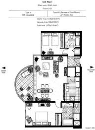 restaurant floor plans small restaurant floor plans joy studio design gallery small cafe
