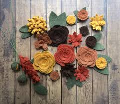 autumn crafting trends etsy