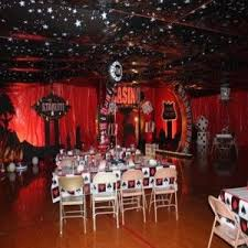 theme names for prom 5 exciting different types of prom theme ideas home and decor