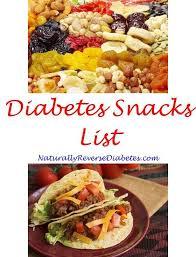 journal cuisine diabetes food journal diabetes meals diet diabetes snacks bars