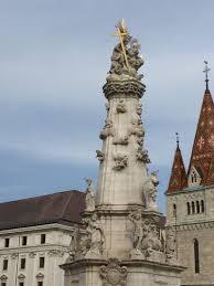 Bad Budapest Akrizo Budapest Cityguide Mit Insider Tipps Und Hotels