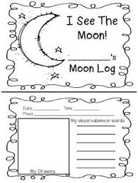 hd wallpapers sun moon and stars worksheets for first grade