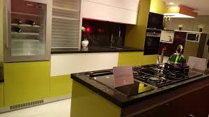 cuisine regale a godrej venture get u0027s complimented by chef ranveer