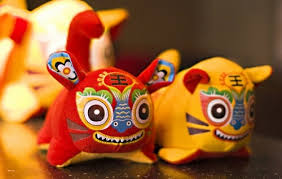 china gifts what small gifts from china do you want to receive quora