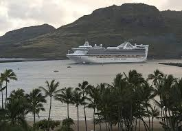 hawaii cruise deals 2013 cheap discount cruises to maui kauai what you need to know before booking a hawaii cruise go visit hawaii