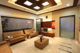 beautiful indian home lobby designs gallery u2013 vectorsecurity me