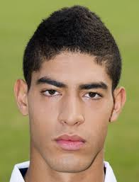 adam adam masina player profile 17 18 transfermarkt
