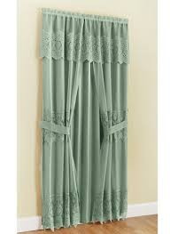 Country Lace Curtains Catalog Window Treatments Decorative Drapes And Curtains