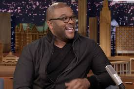 tyler perry halloween movie tyler perry discusses how boo a madea halloween was based on that