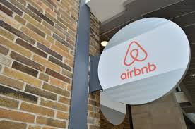 another opportuity to purchase airbnb how companies like airbnb and braun are using design thinking