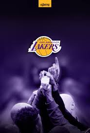wallpaper pictures for computer lakers wallpapers and infographics los angeles lakers
