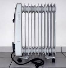 radiateur electrique pour chambre besoin de conseil pour la chambre de mon bébé de 3 mois